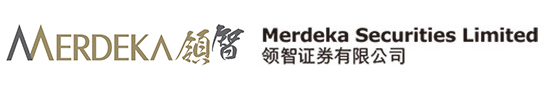 Merdeka Securities Limited